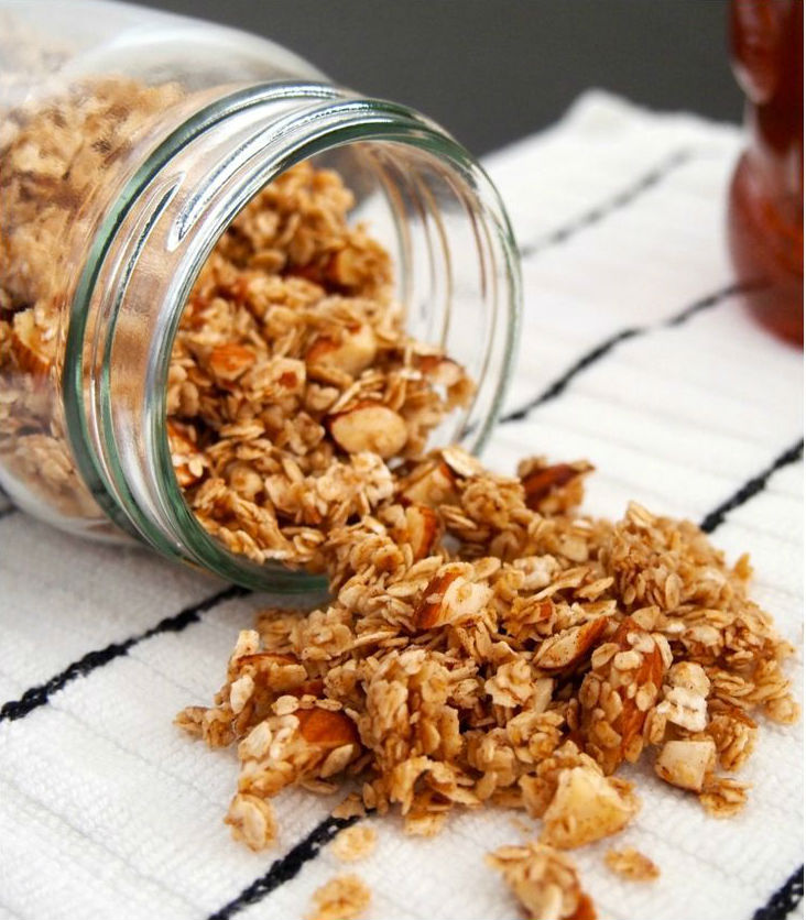 granola-ontbijtjes-manman