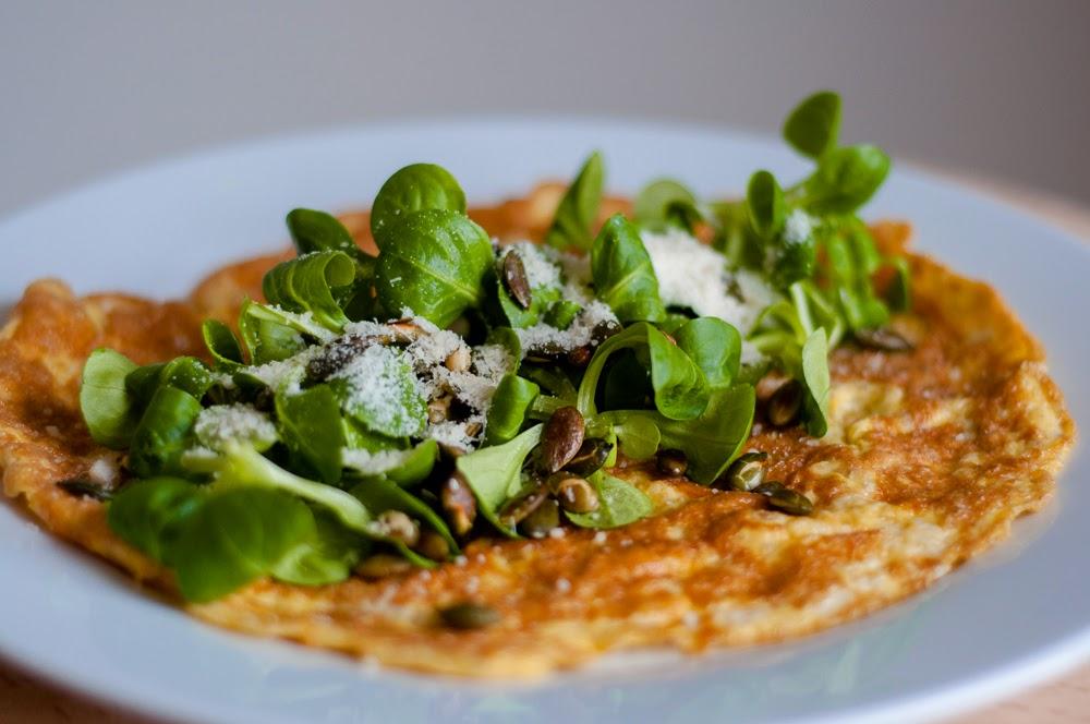 havermout-omelet-manman