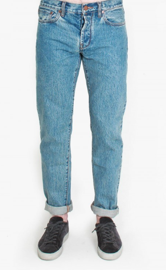 straight-jeans-tapered-manman