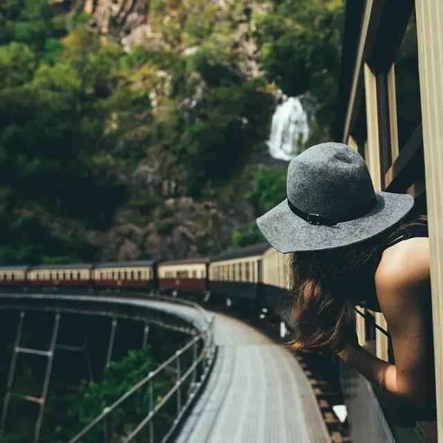treinrit-reistool-manman