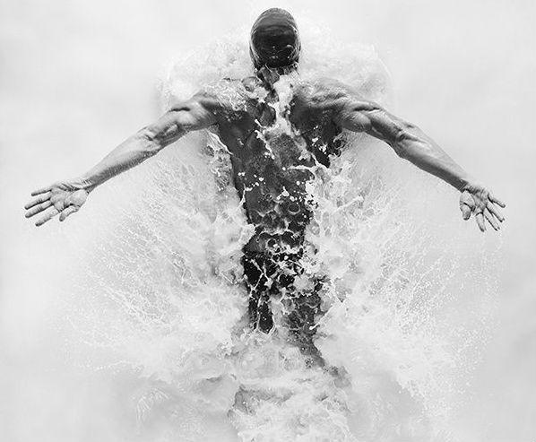zwemmen-fitnessdoelen-manman