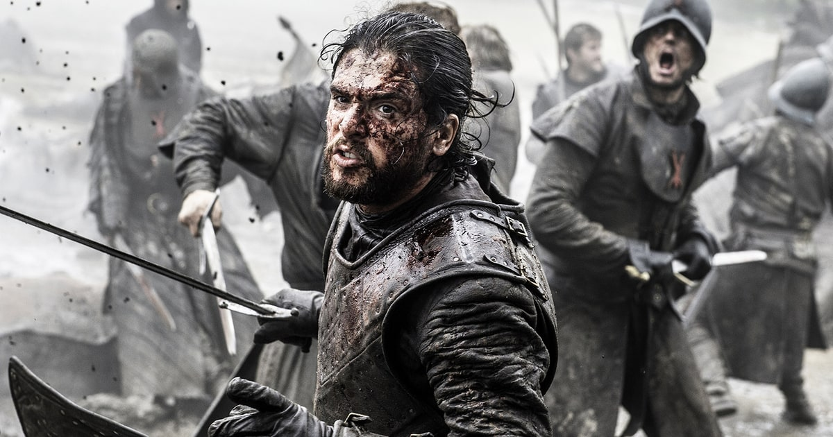 GAme og thrones man man seizoen 7
