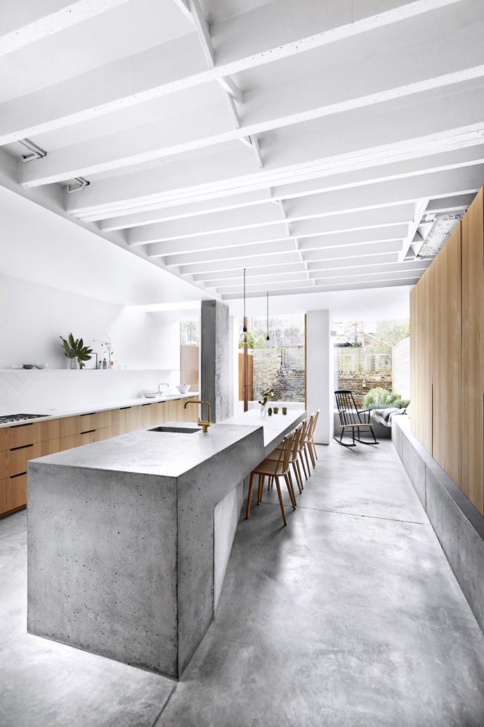 beton-hout-keuken-manman