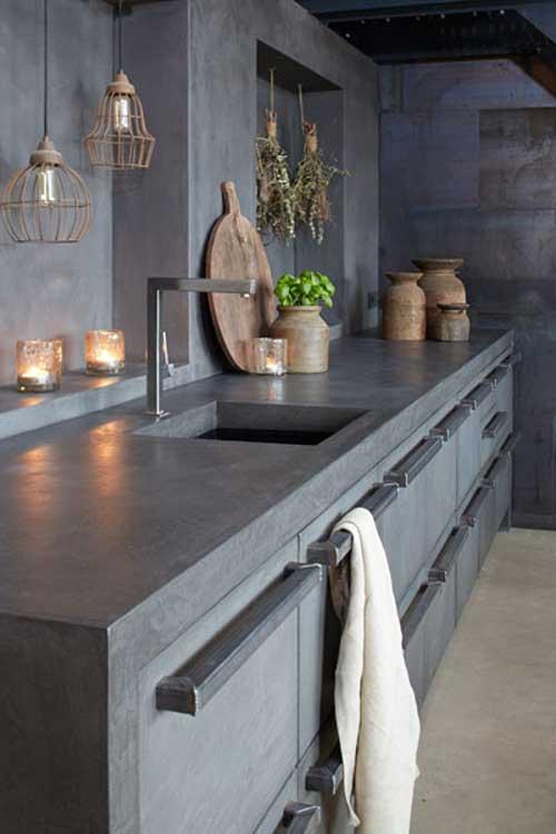 beton-keuken-manman