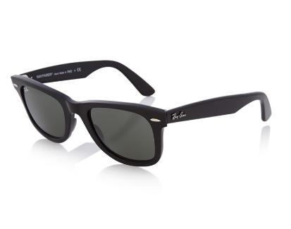 Zonnebril Lichte Glazen : Dit zijn de meest iconische zonnebrillen uit de filmhistorie man man