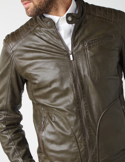 layeren-leather-jacket-manman
