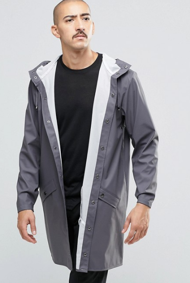 layeren-raincoat-grey-manman