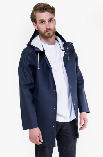 layeren-raincoat-navy-manman