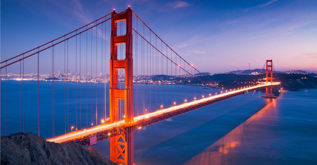 reisinspiratie-usa-californië-manman