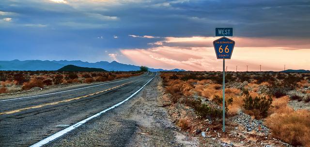 reisinspiratie-usa-route66-manman