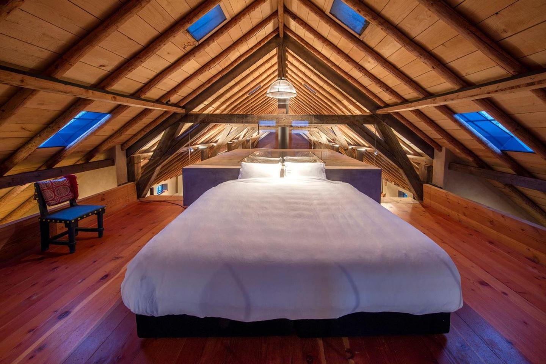 woonboerderij-slaapkamer-manman