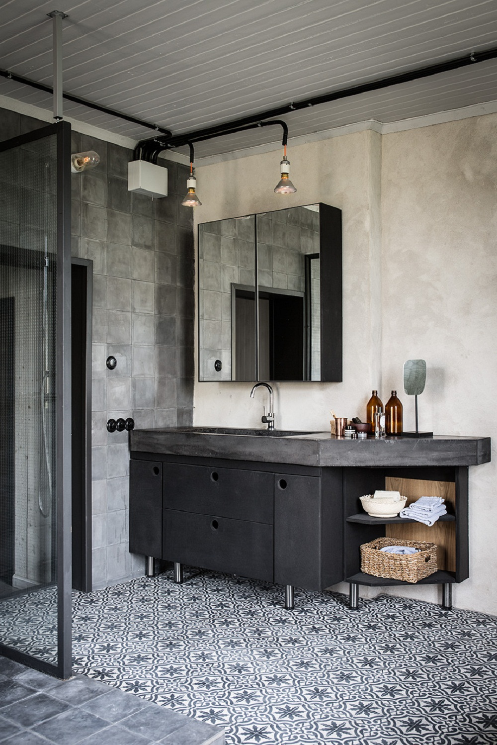 wooninspiratie-industrial-bathroom-manman