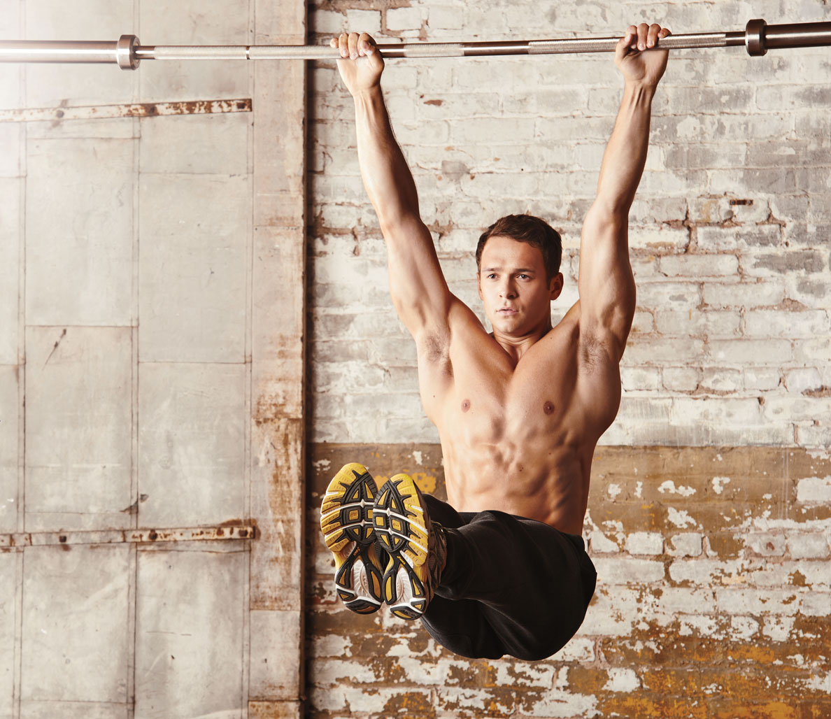 armspieren-workout-manman