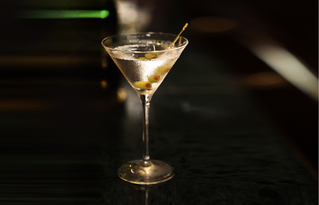cocktail-zomer-dirtymartini-manman