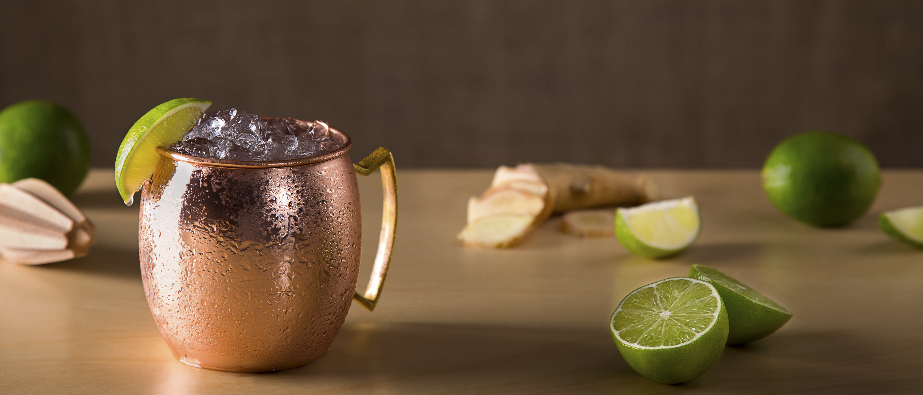 cocktails-zomer-moscowmule-manman