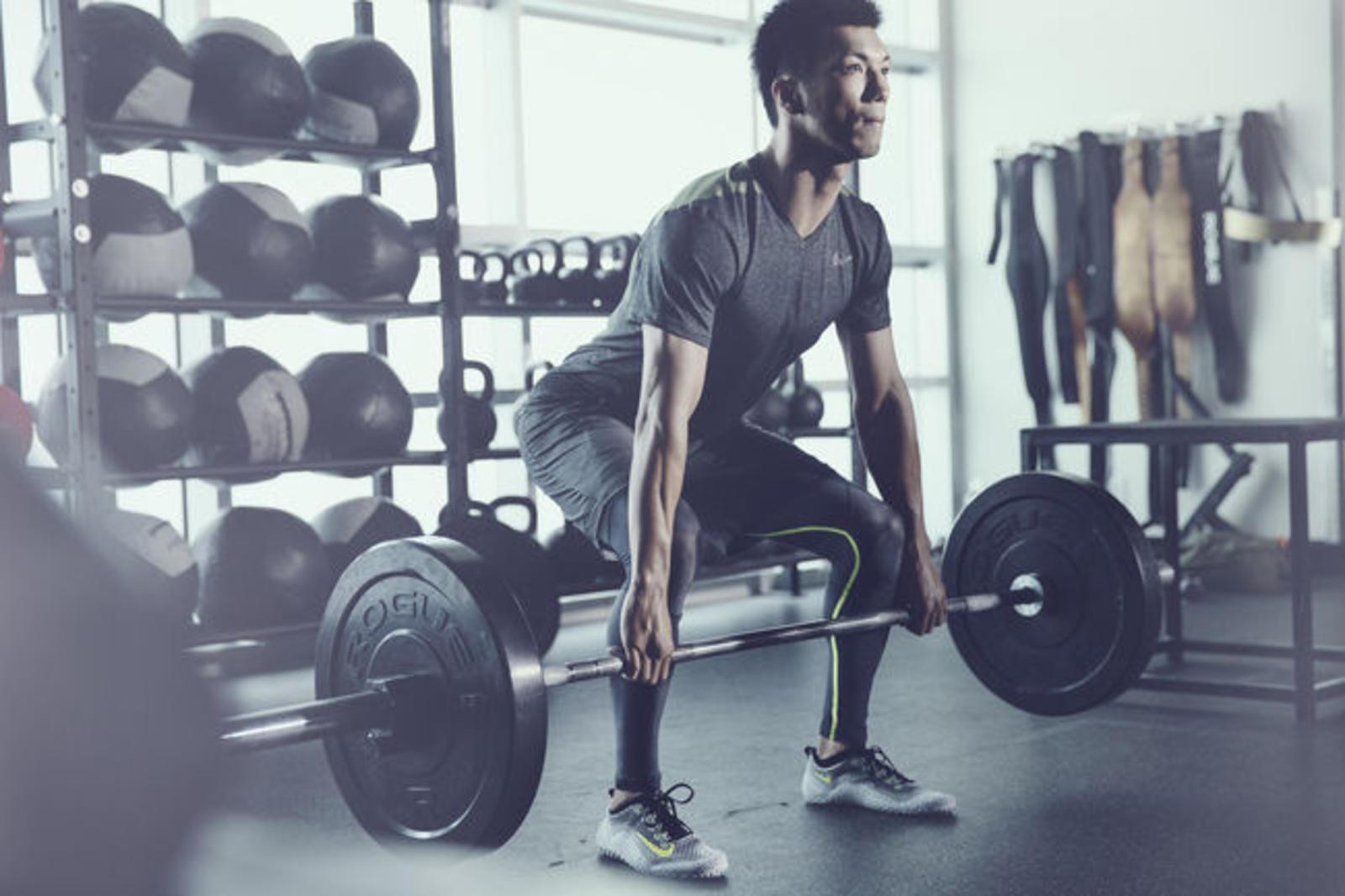 dopamine-workout-manman