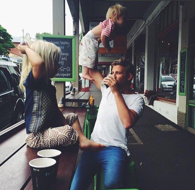 drukke-vader-kinderen-manman