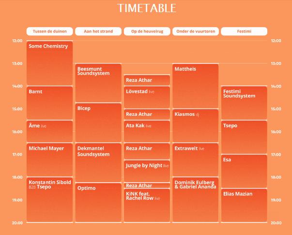 oranjebloesem-koningsdag-lineup-manman
