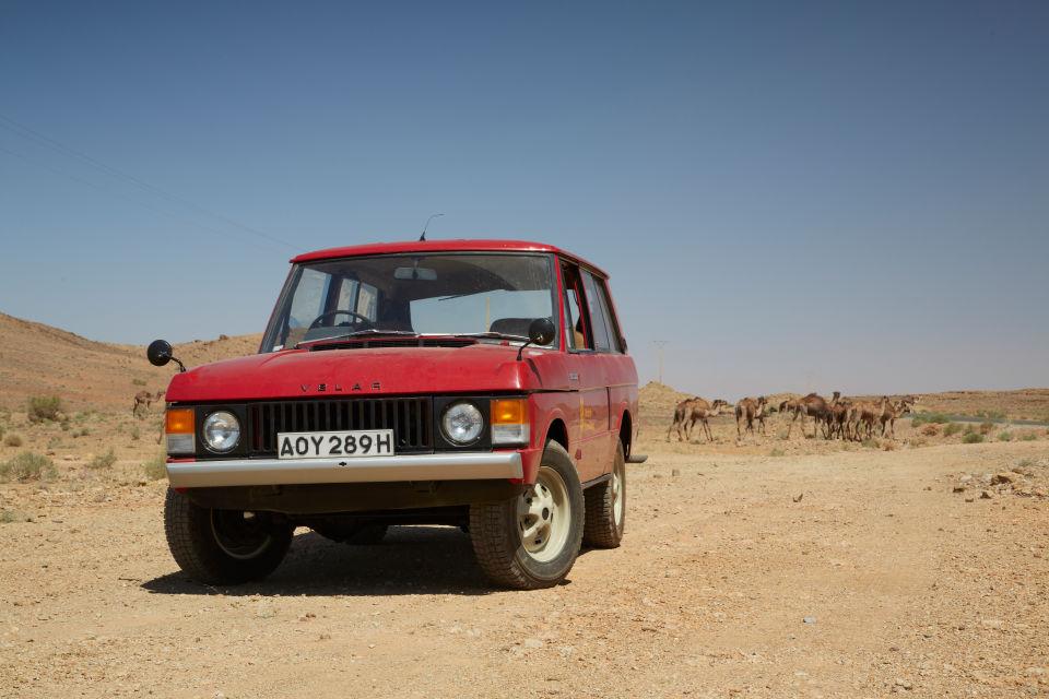 range rover velar 1969 man man