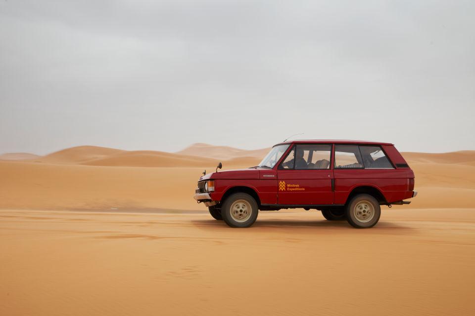 range rover velar 1969 man man 4