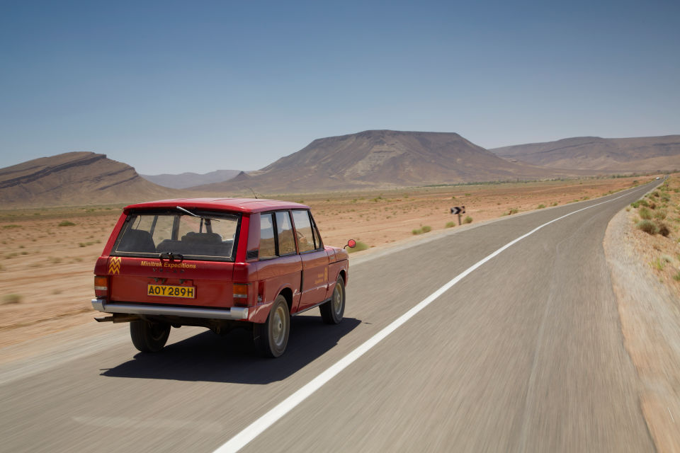 range rover velar 1969 man man 6
