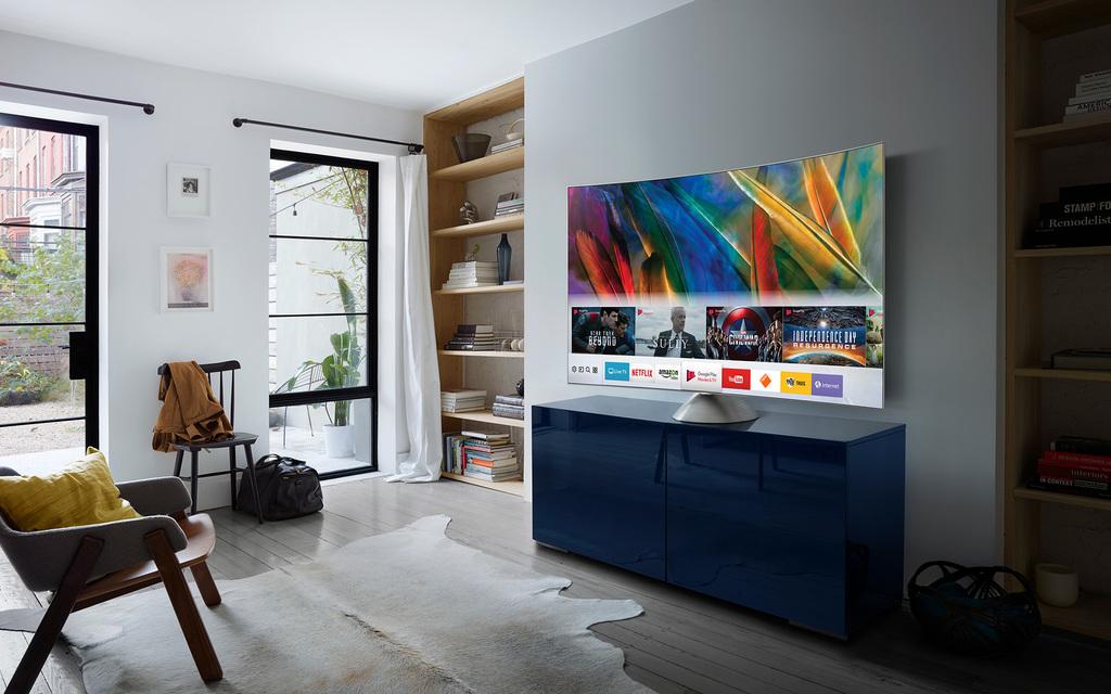 samsung-televisie-manman