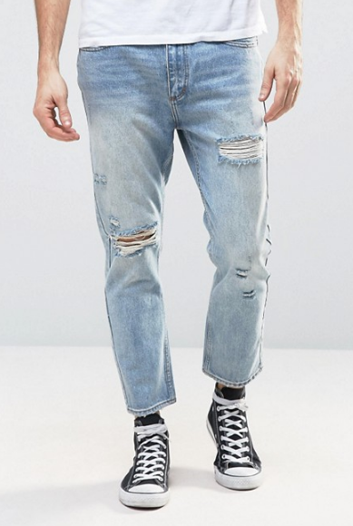 stijlupgrades-cropped-jeans-manman