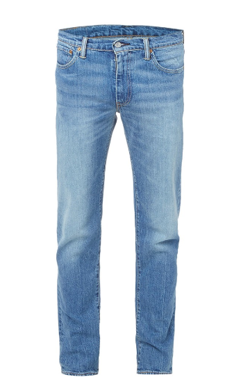 stijlupgrades-jeans-wassing-manman