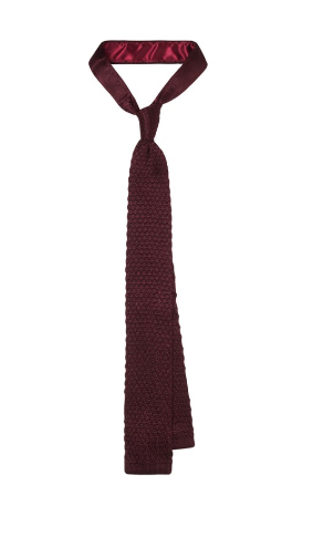 stijlupgrades-knitted-tie-manman