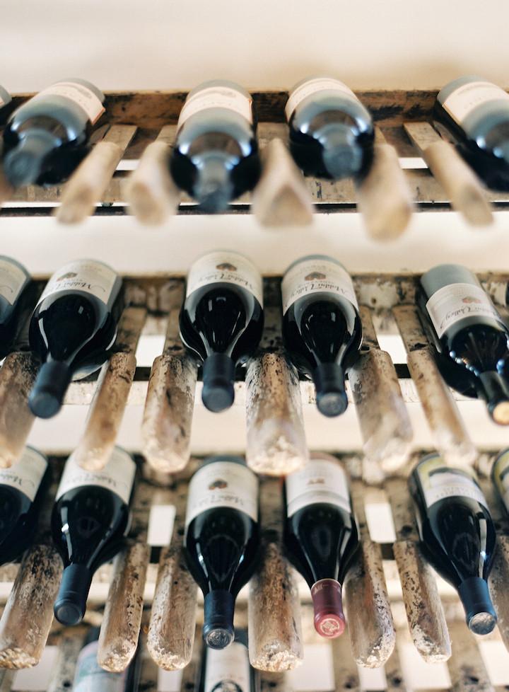 wijnverzameling-wijn-manman
