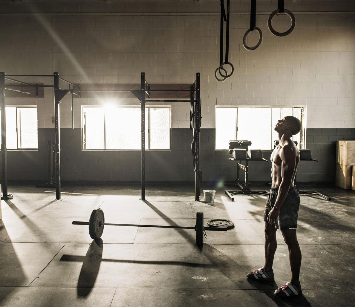 workouts-routine-manman