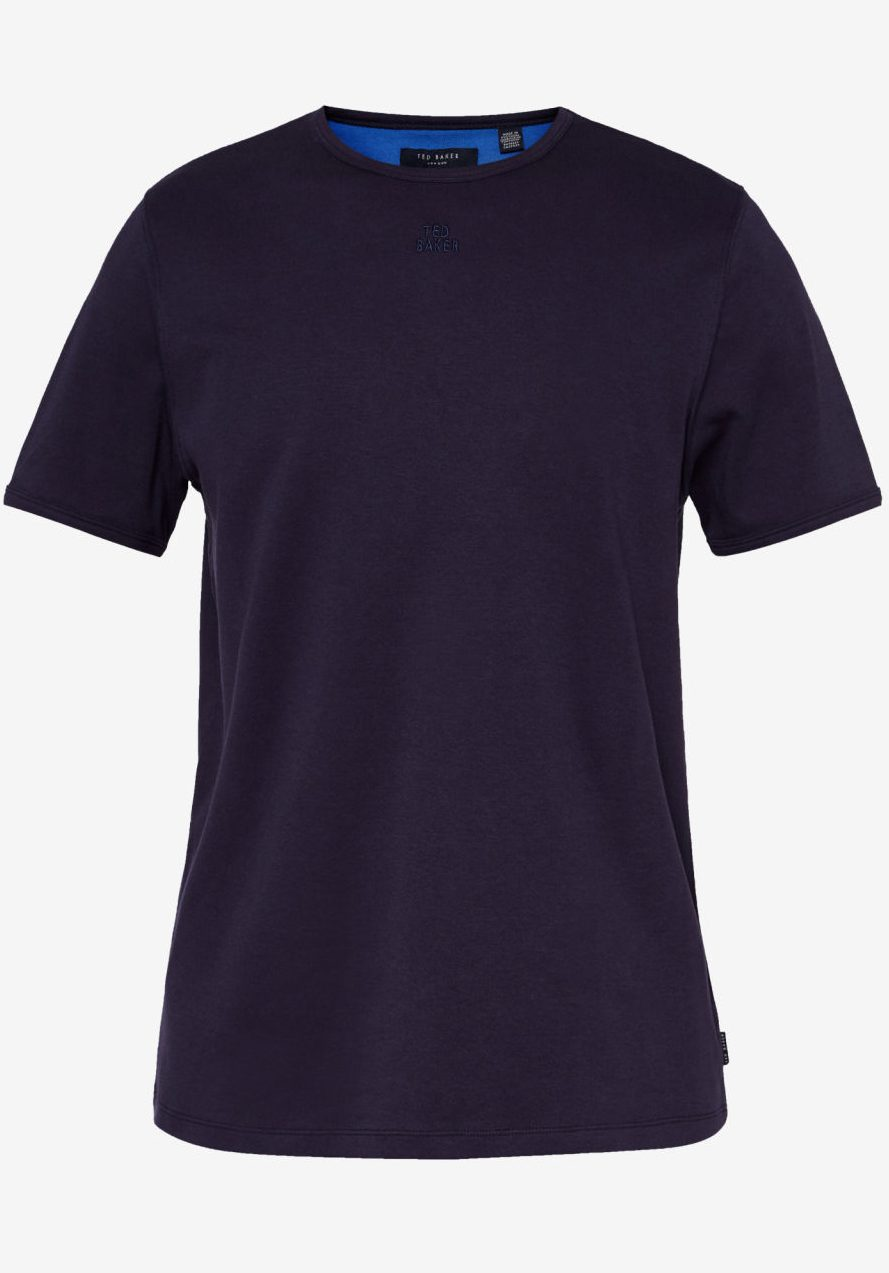 Ted Baker T-shirt MAN MAN