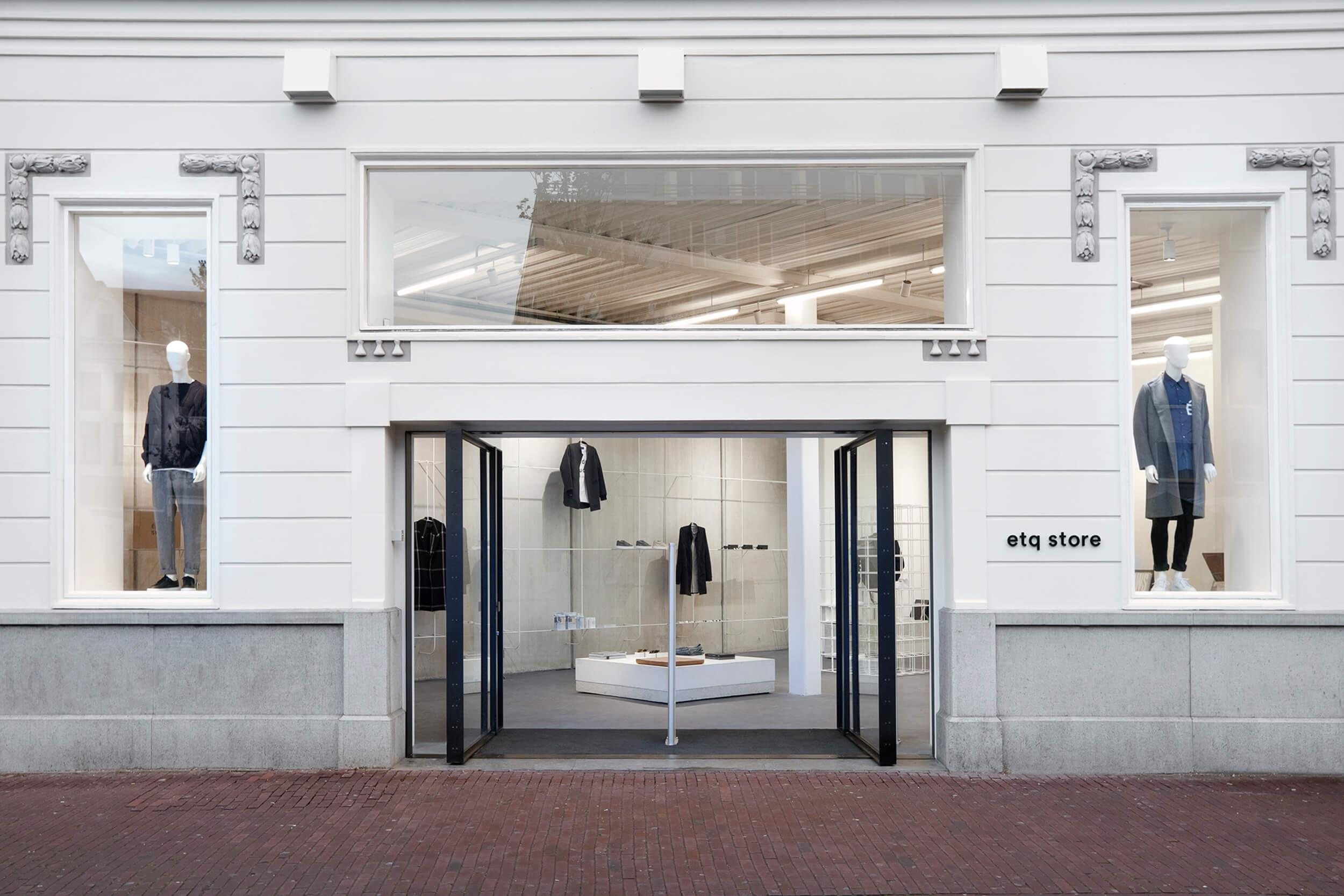Amsterdam Shoppen Manman Etqstore Amsterdam Shoppen rrqxzdaw