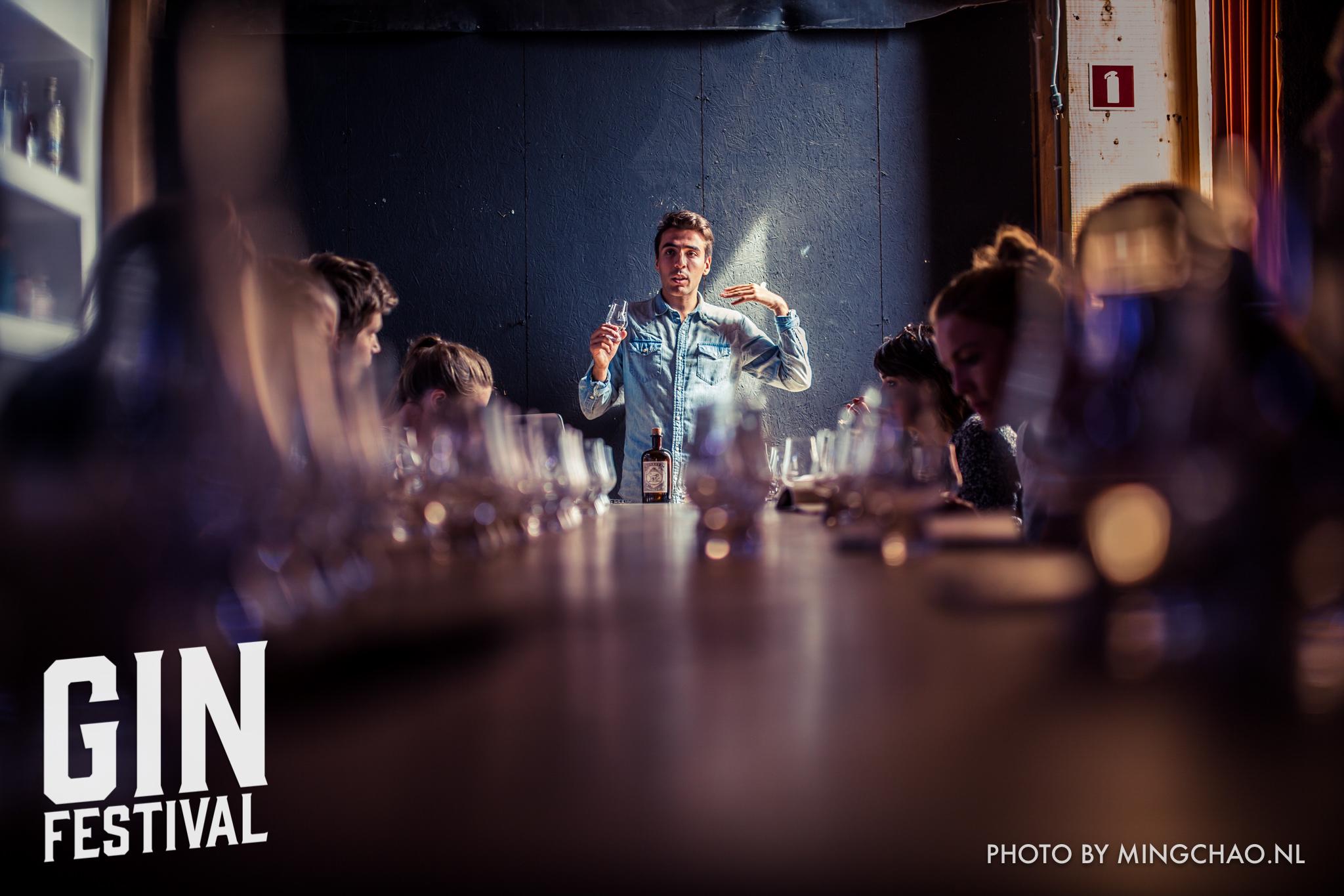 gin-festival-proeverij-manman