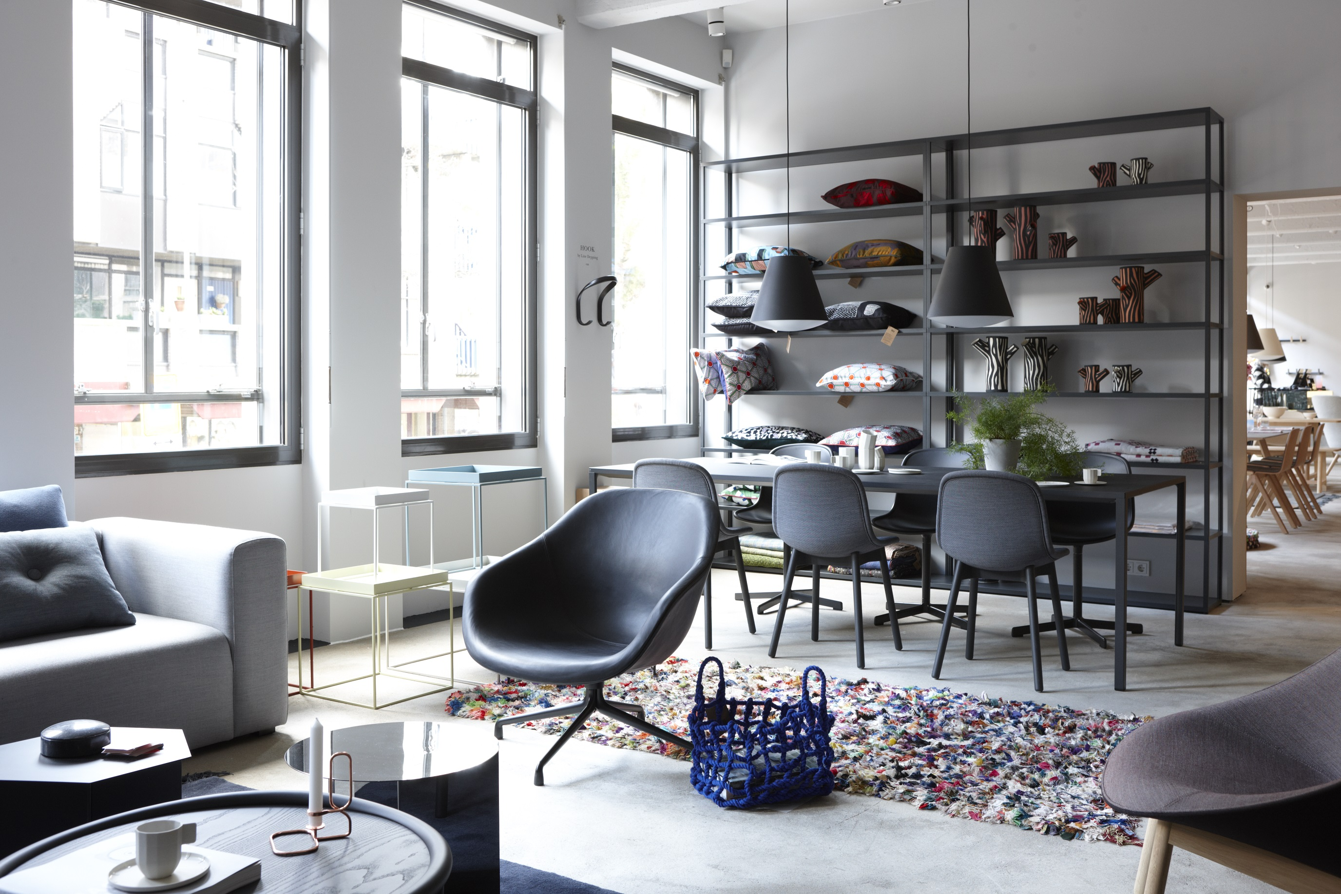 10 mooiste interieurwinkels in Nederland   MAN MAN