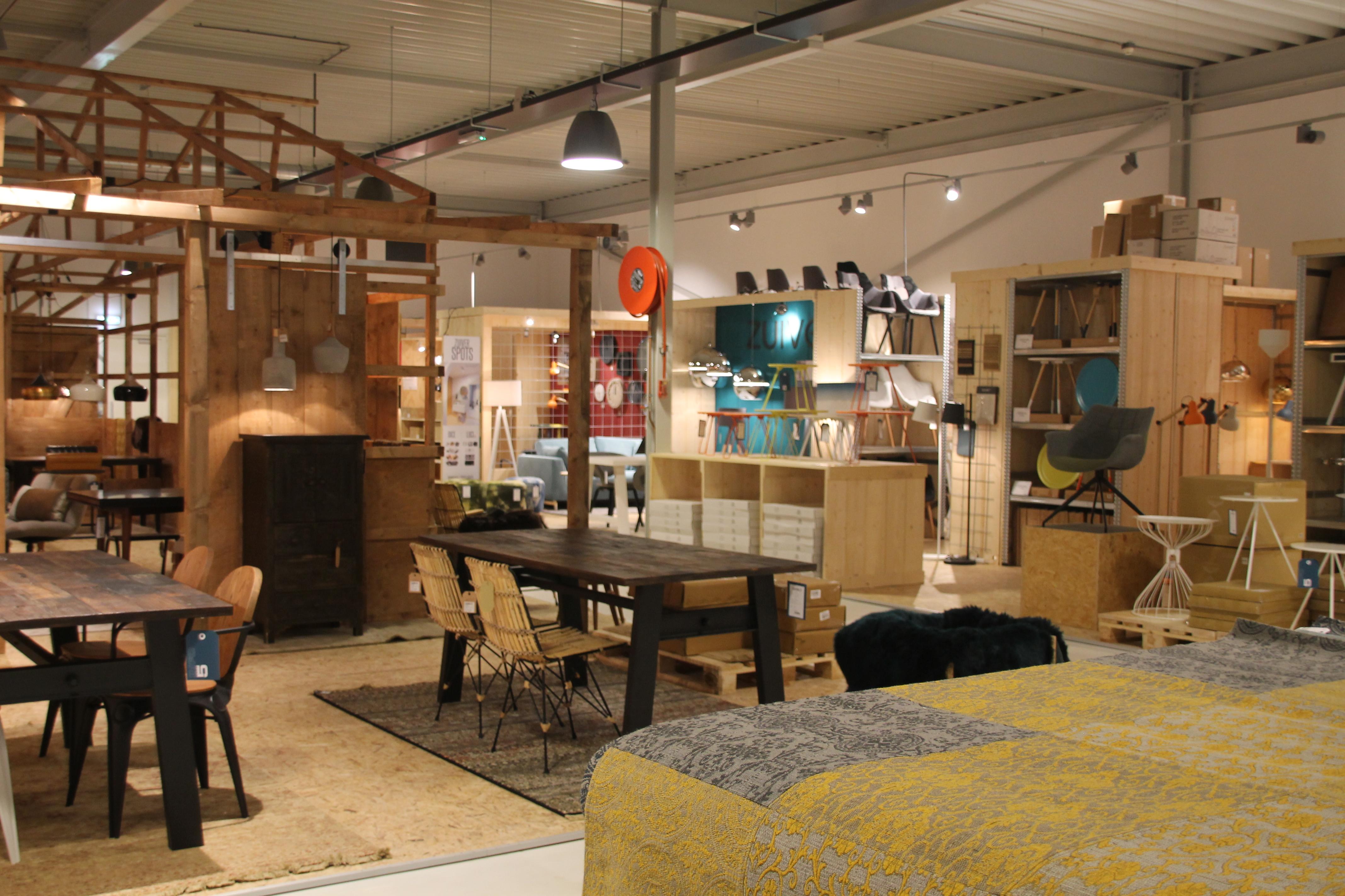 #B43B1723671440 10 Mooiste Interieurwinkels In Nederland MAN MAN Van de bovenste plank Retro Design Meubels Groningen 43 beeld 4272284843 Inspiratie
