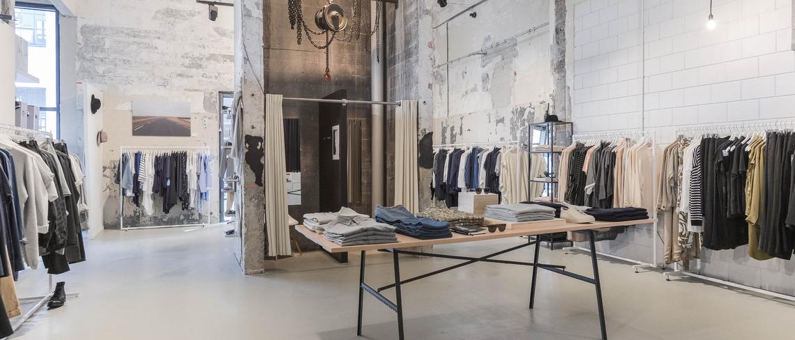 kledingwinkels-heren-gardrobe-manman