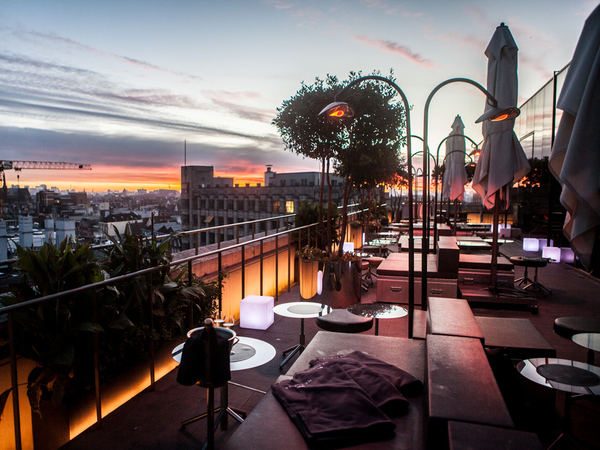 rooftopbarren-amsterdam-mrporter-manman