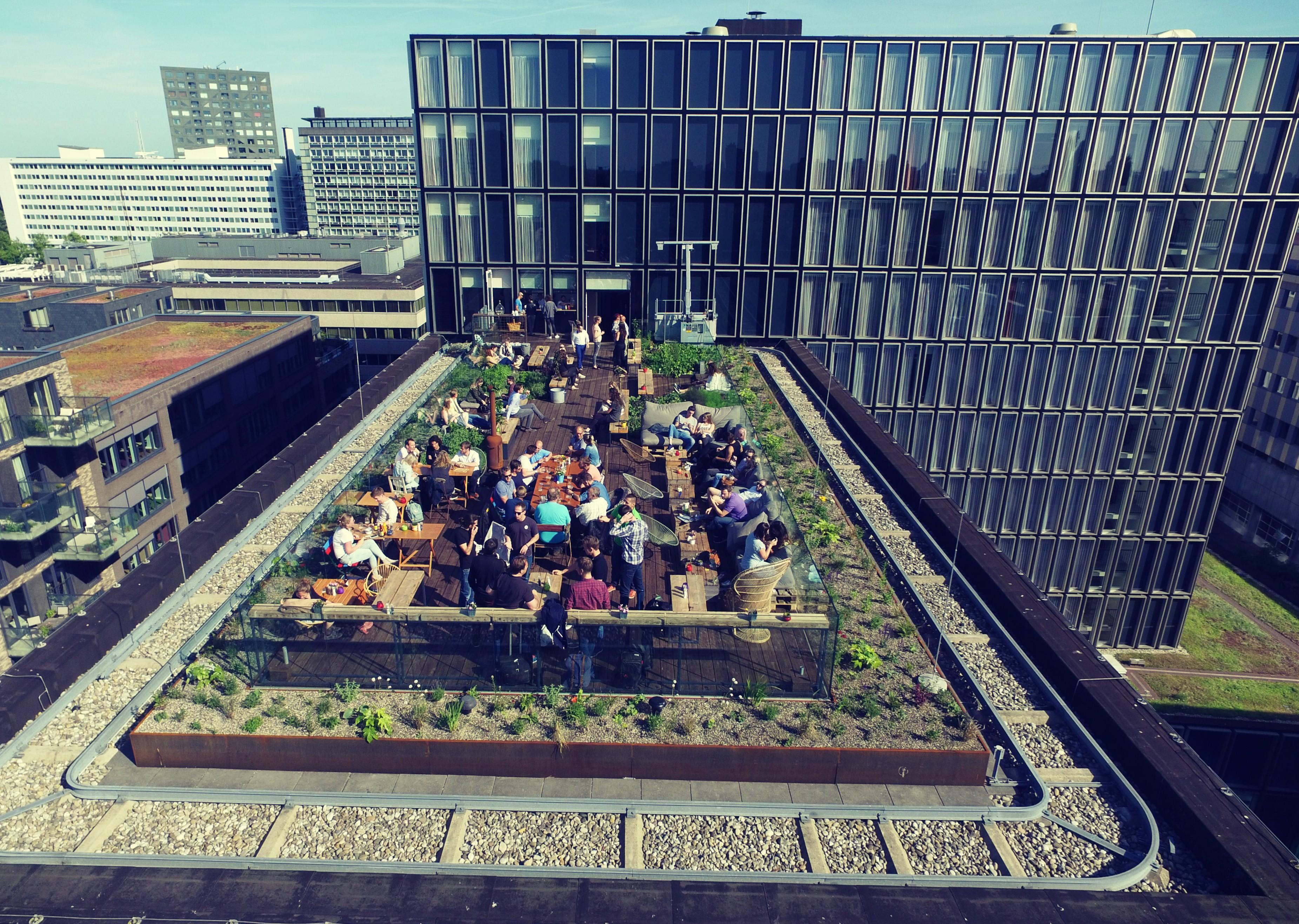 rooftopbarren-nest-hotelcasa-manman