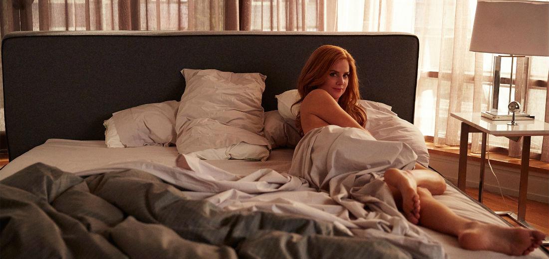 beste sexsites nederlandse seks videos