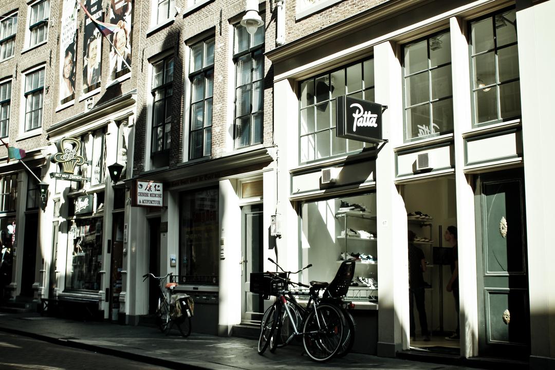 shoppen-amsterdam-patta-manman