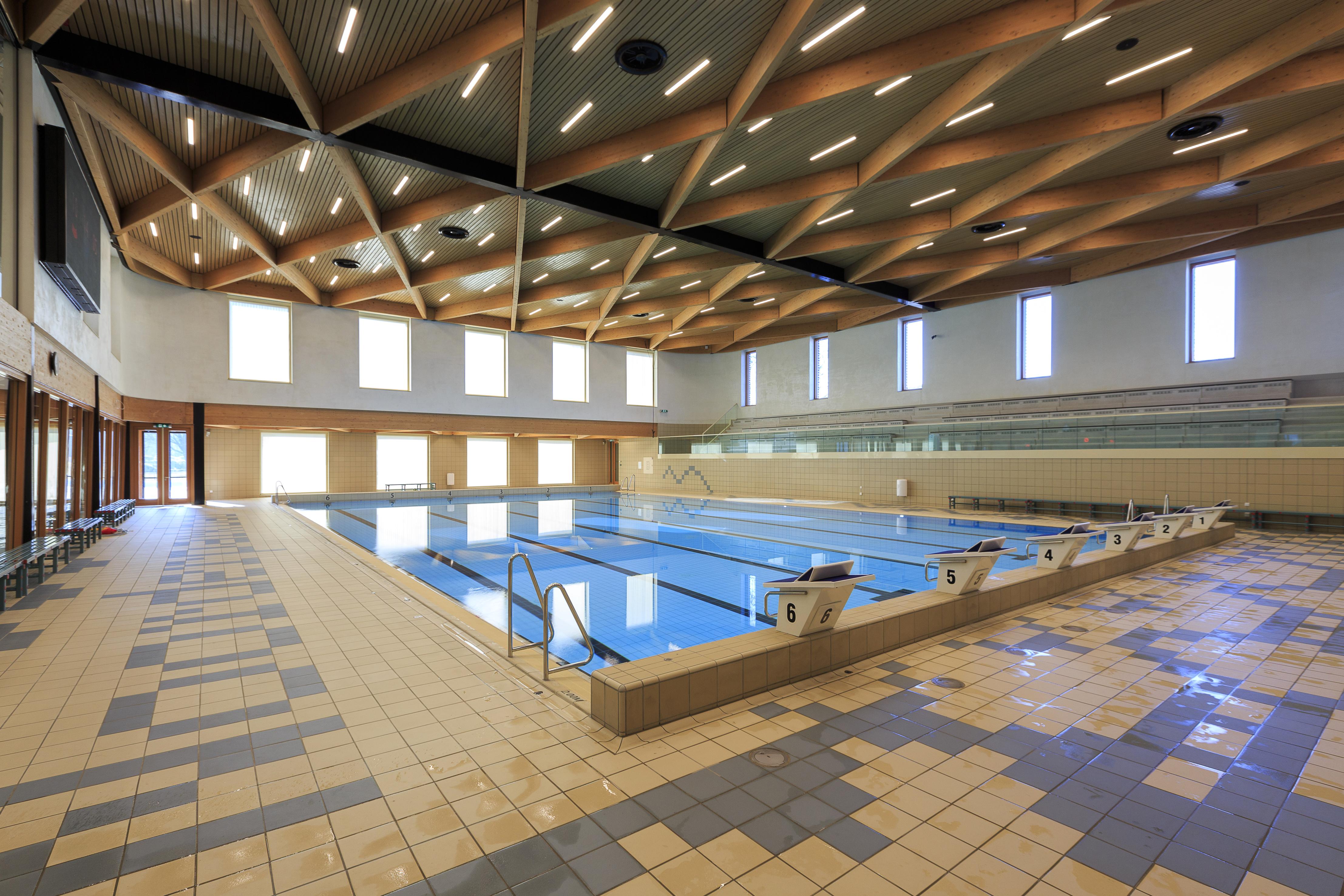 binnenbad-noorderparkbad-zwembad-manman