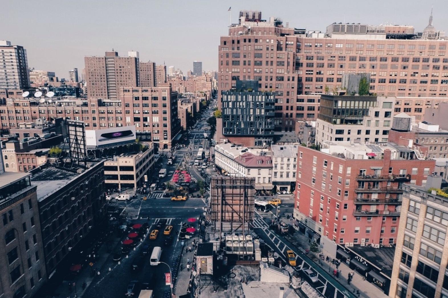 meatpacking-district-new-york-manman