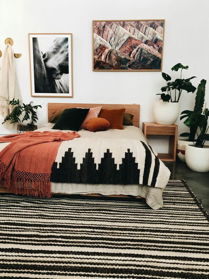 https://man-man.nl/app/uploads/2017/06/wooninspiratie-slaapkamer-oosters-manman.jpg
