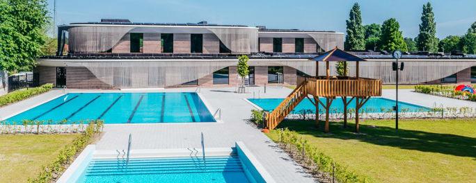 zwembad-noorderparkbad-manman