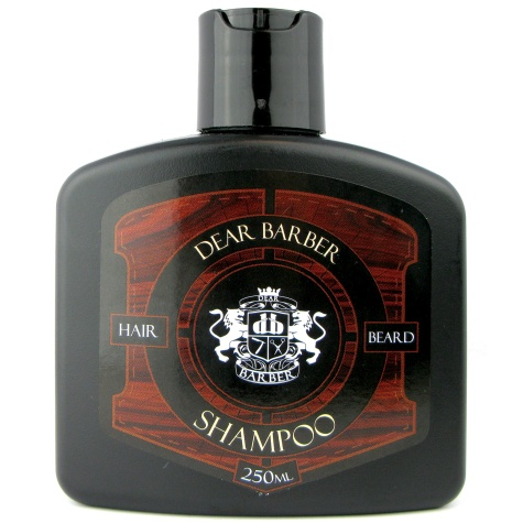 db009_dear-barber-shampoo-250-ml