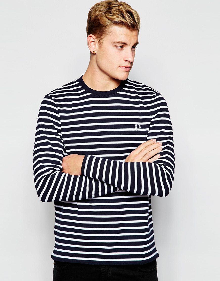 fred-perry-navy-long-sleeve-top-in-breton-stripe-navy-blue-product-3-946405821-normal