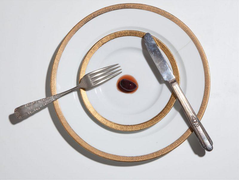 gevangenis eten man man 7