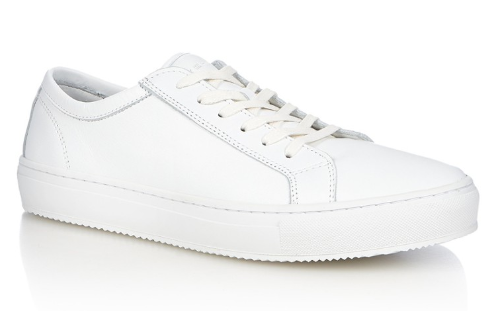 10 stijlvolle mono sneakers | MAN MAN