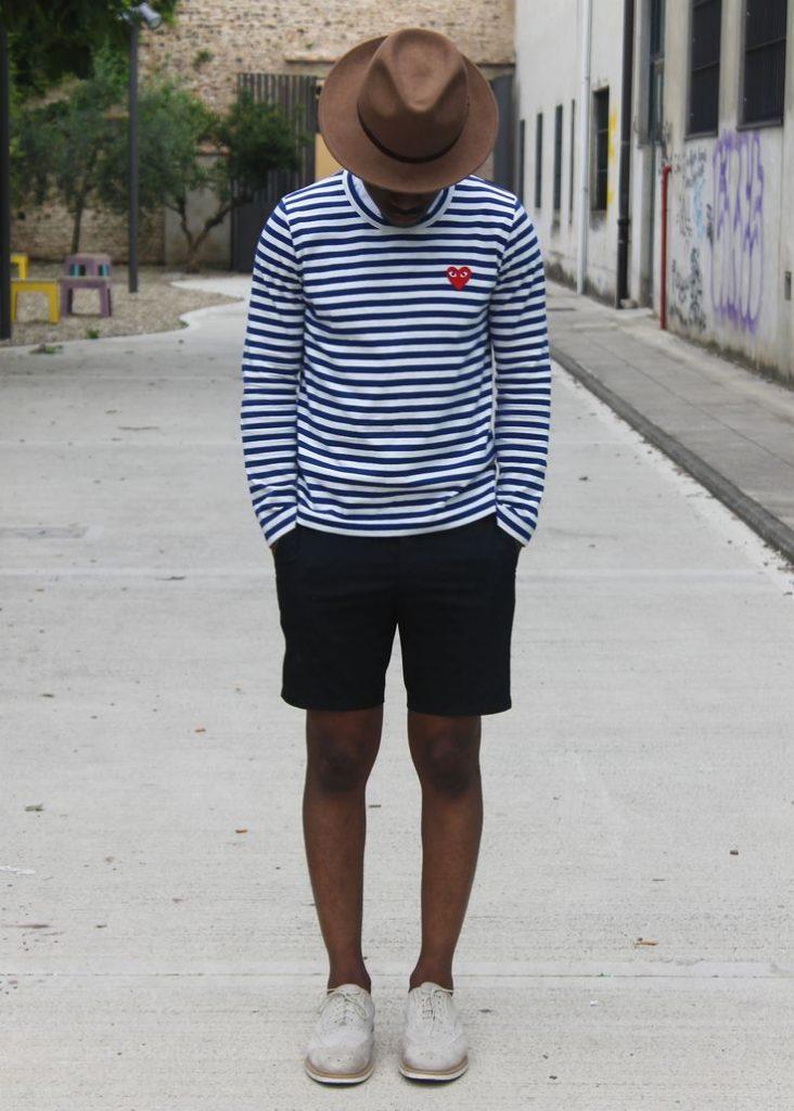 striped-shirt-zomeritems-manman